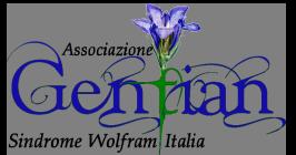 Sindrome di Wolfram Italia - Associazione Gentian